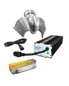 Air Digital kit 600w