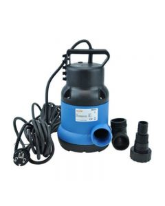 RP Pump 12000 ΜΑΝ 12000L/H