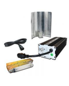 Digital Lite kit 600w