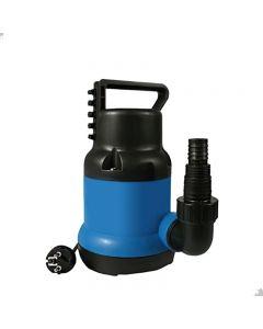 RP Pump 7000 MAN 7000L/H
