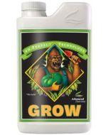 Grow pH Perfect 500ml