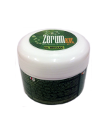 Zerum Block Mint 180g