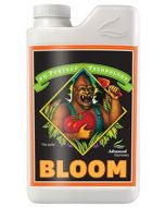 Bloom PH Perfect 1L