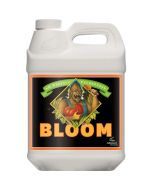 Bloom pH Perfect 4L