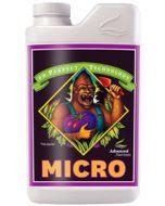Micro pH Perfect 4L