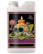Voodoo juice 250ml