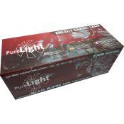 Pure Light CFL 250W Bloom 2700K