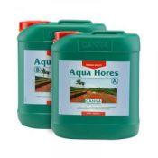 Aqua Flores 2x5L Set A+B