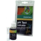 Vitalink pH Test Kit