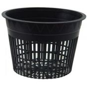 Net Pot 152mm