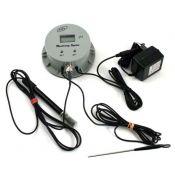 ADWA ECO209 continuous pH monitor