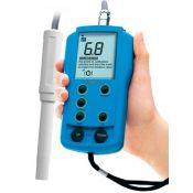 Meter pH EC TDS TEMP Hanna Hi9811-5