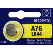 Μπαταρία Sony LR44