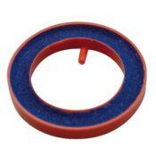 Airstone, Round Polo Ceramic 75mm (3 inches)