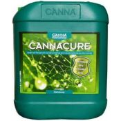 CannaCure 5L