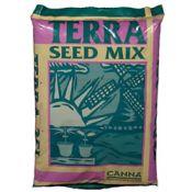 Terra Seed Mix 25L