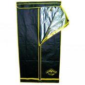 Pure Tent 80x80x180 cm