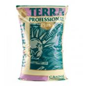 Terra Professional Plus 50L