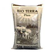 Bio Terra Plus 50L