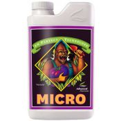 Micro pH Perfect 500ml