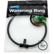 PLANT!T Kit Watering Ring