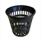 Net Pot 75mm (for Amazon system)