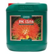 PK 13-14 Bloom Booster 5L
