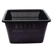 Square 228mm (9inch) Net Basket
