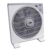 Box fan ανεμιστήρας 30cm Typhoon - Pure Factory