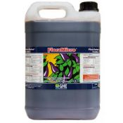 TriPart (FloraMicro) for Hard Water 5L
