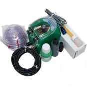 Prosystem Aqua pH regulating pump