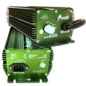 Bolt Edb 600W Electronic Ballast