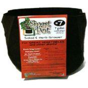 Δοχείο καλλιέργειας Smart Pot 26 L, (7 γαλόνια)