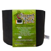 Δοχείο μεταφύτευσης Smart Pot 3,8 L, (1 γαλόνι)
