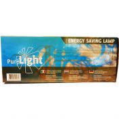 Pure Light CFL 250W Grow 6400K