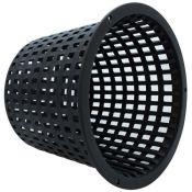 Ultra Heavy Duty Net Pot 140mm