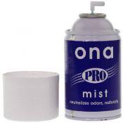 Αρωματικό ONA Mist PRO