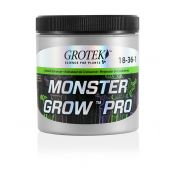 Monster Grow 130 gr