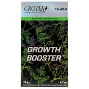 Growth Booster 20 gr