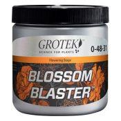 Blossom Blaster 130 gr