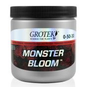 Monster Bloom 500 gr