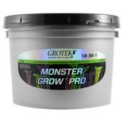 Monster Grow 2.5 kg