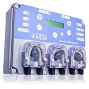 Controller for pH/EC, Pro System Aqua