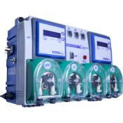 Pro System Aqua Hydroponic System