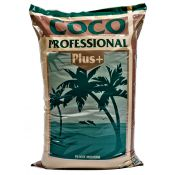 CANNA Coco Professional Plus+ (Canna plant medium) 50L