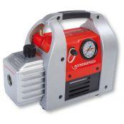 Vacuum pump 170L/min 6CFM Rothenberger