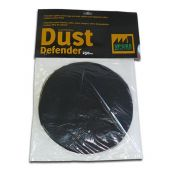 Dust Defender διπλό φίλτρο Pure Factory 250mm