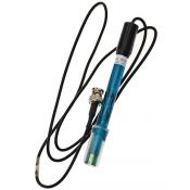 Milwaukee SE 220 ανταλλακτικός αισθητήρας/ηλεκτρόδιο pH