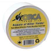 Orca Seam Tape 76.2mm x 22.9m