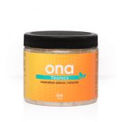 Odor Neutralizer Gel ONA 428gr Tropics
